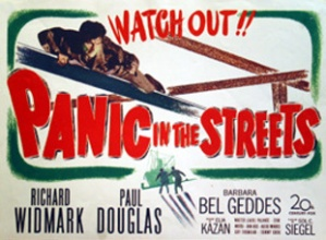 panic_in_the_streets_poster2