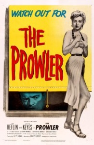 The_Prowler_1951-Poster1