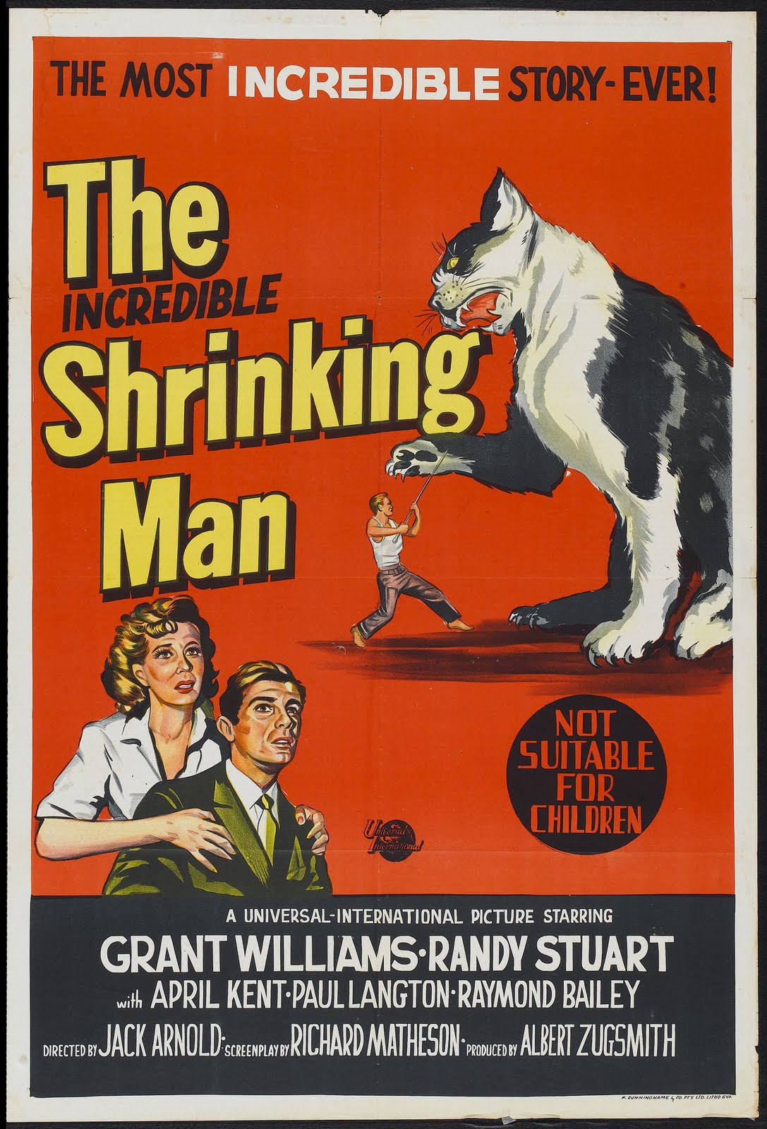 http://cclsmultimedia.files.wordpress.com/2013/03/incredible_shrinking_man_poster_02.jpg Incredible Shrinking Man Poster