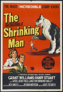 incredible_shrinking_man_poster_02