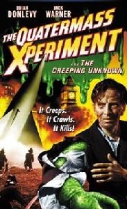 The_Quatermass_Xperiment