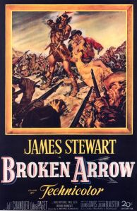 broken_arrow 1950 poster