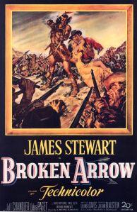 broken_arrow 1950 poster