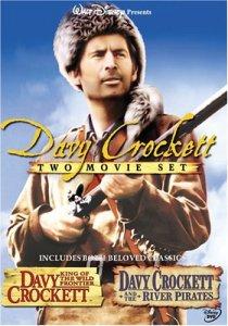 DavyCrockett