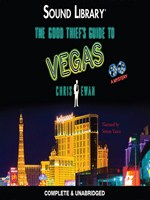 good thief's guide to vegas 2