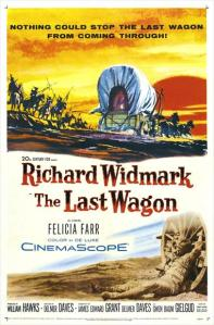the-last-wagon-movie-poster-1956-1020461550