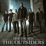 Eric-Church-300x300