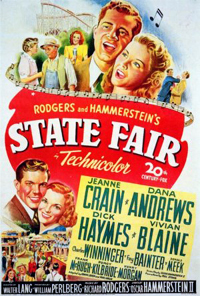 Starfair1945