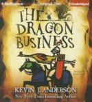 dragon business