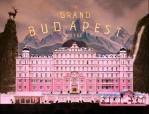 GrandBudapestHotel
