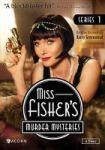 miss fishers