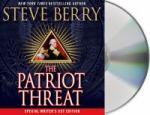 patriot threat
