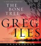 Bone Tree