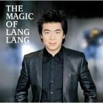 magic of lang lang