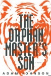orphan masters son