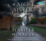 night sister