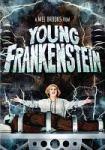 young frakenstein