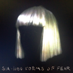 1000 forms of fearr