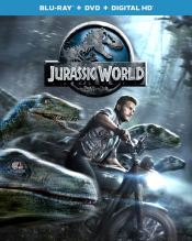 Jurassic-World-Bluray-Cover