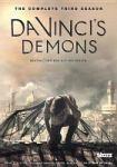 da vincis demons 3
