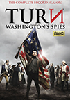 washington spies 2