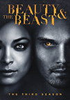 beauty and the beast s3