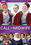 call the midwife s5