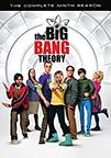 big-bang-s9