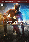 the-flash-s2