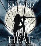 high-heat
