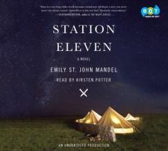 station-eleven