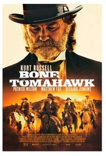 bonetomahawk1