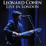 live-in-london