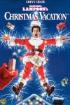 christmas-vacation-1989