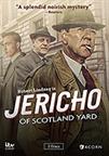 jericho-of-scotland-yard