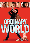 ordinary-world