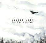 secret-path