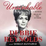unsinkable-a-memoir