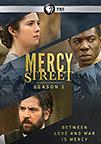mercy-street-s2