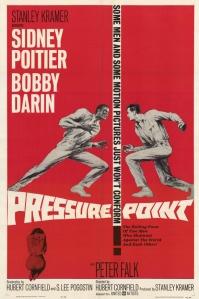 pressure-point