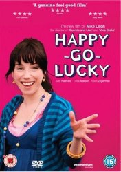 happy_go_lucky