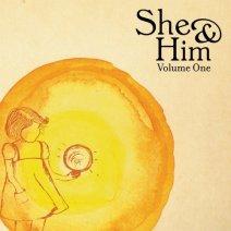 She_&_Him_-_Volume_One.jpg
