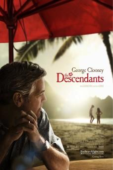 descendants_xlg