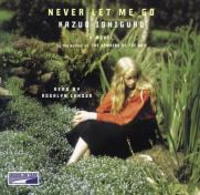 never let me go2