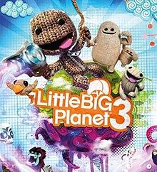 220px-LittleBigPlanet_3_boxart