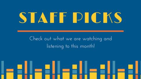 STAFF Picks (1)