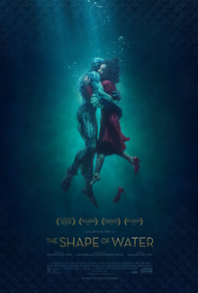 The_Shape_of_Water_(film)