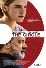 The-Circle-2017-movie-poster