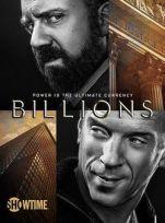 billions.jpg