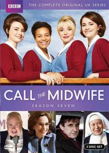 CallTheMidwife_S7_DVD